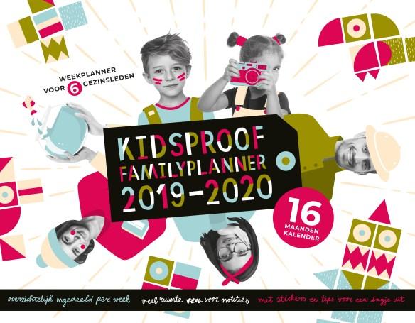 kidsproof family planner.jpg