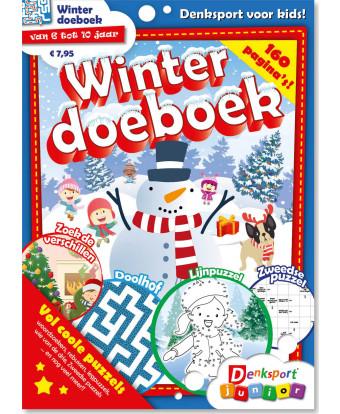 winter doeboek.png