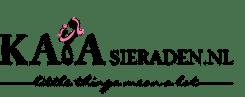 kaya sieraden logo.png
