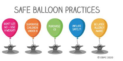 Indoor_Balloon_Games_NL-20200406-2