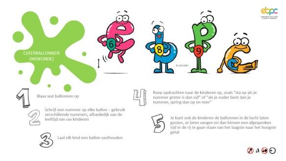 Indoor_Balloon_Games_NL-20200406-8