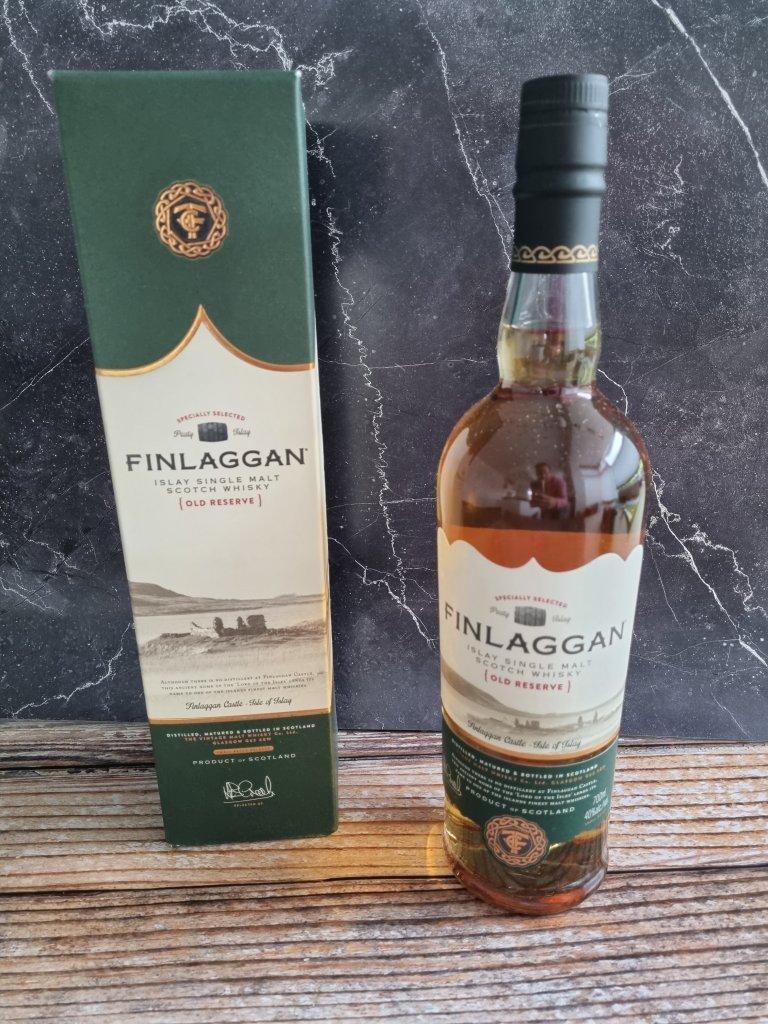 Blogsbyingrid Vaderdag Cadeau Tip Whisky