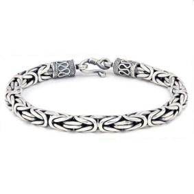 bracelet-designs-jewelry-1-1024x1024