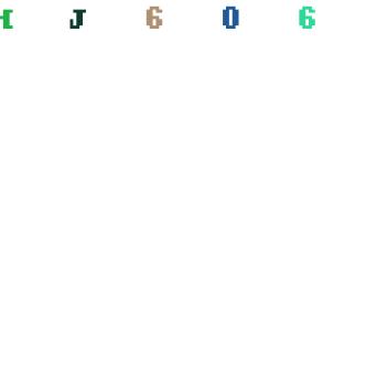 Bonnies Cartoon2
