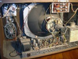 tubes-inside-old-tv