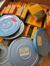home-movie-reels