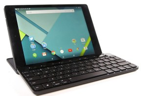 tablet-with-keyboard
