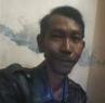 image0041