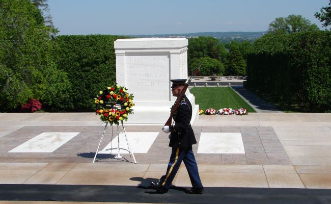 Why Remember Memorial Day Blogsense By Barb