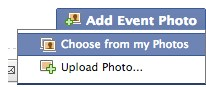 Facebook Event Cover Photo Size 2020 - Facebook Image Size