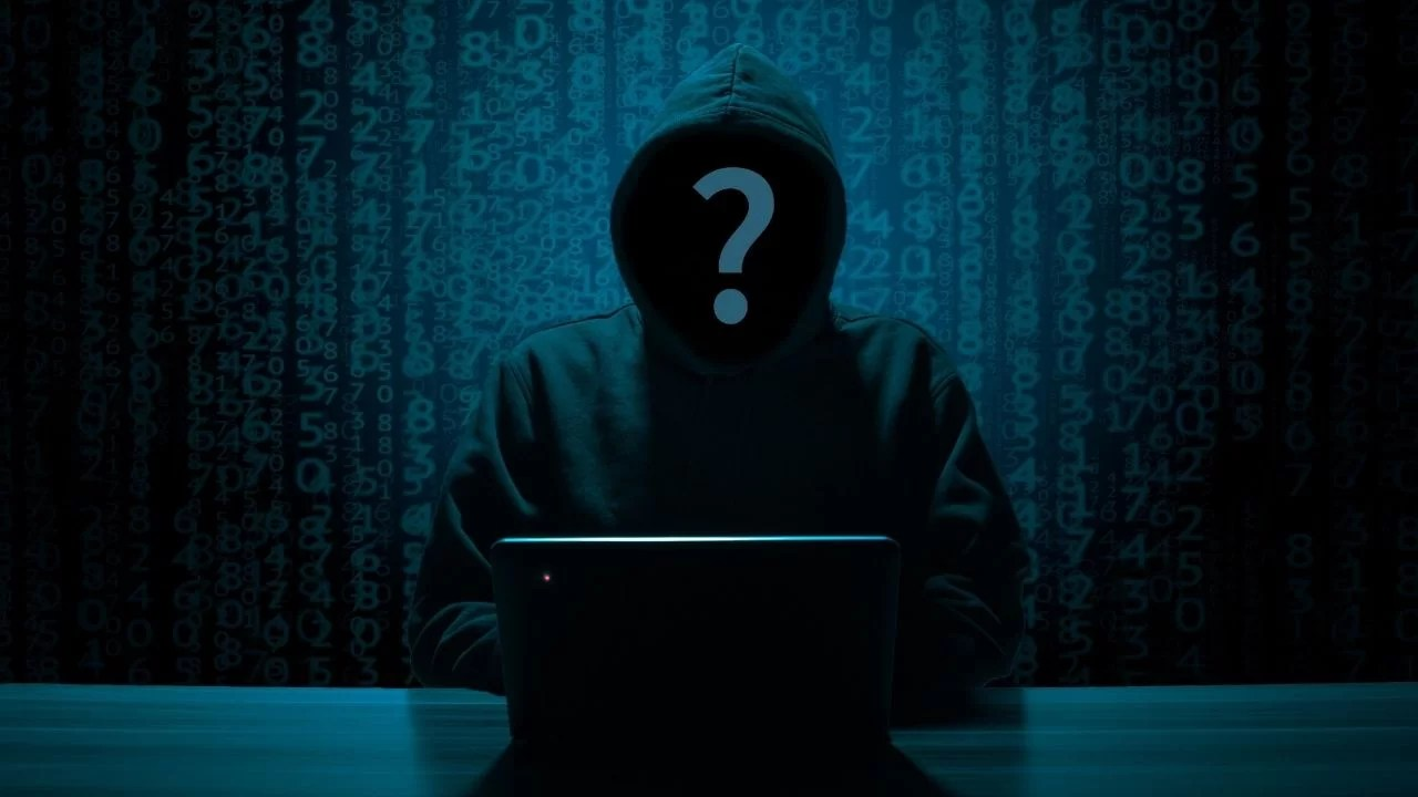 How to Protect Bank Account from Hackers in 2021