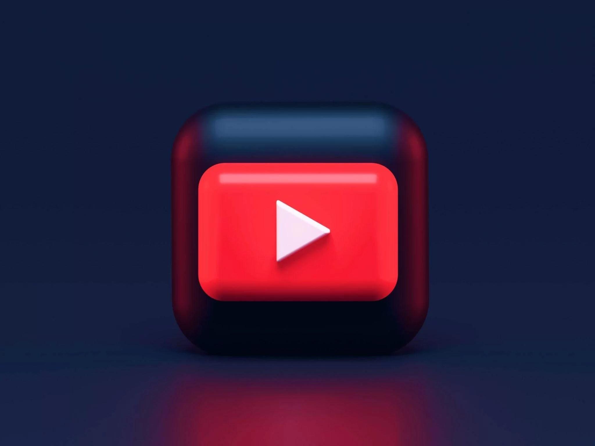 Create YouTube Widget For Your Wordpress Website
