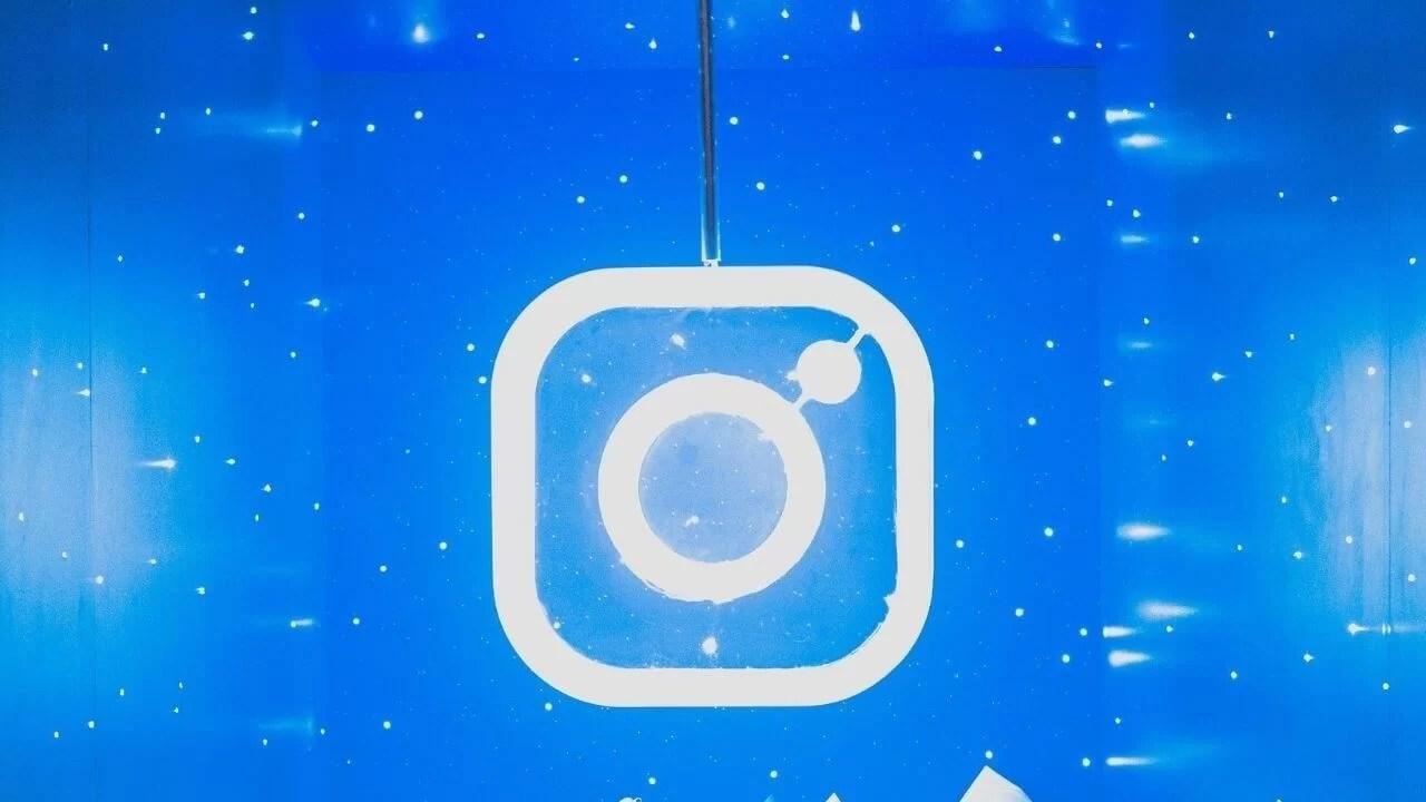 Instagram Widget How it helps you to grow your business