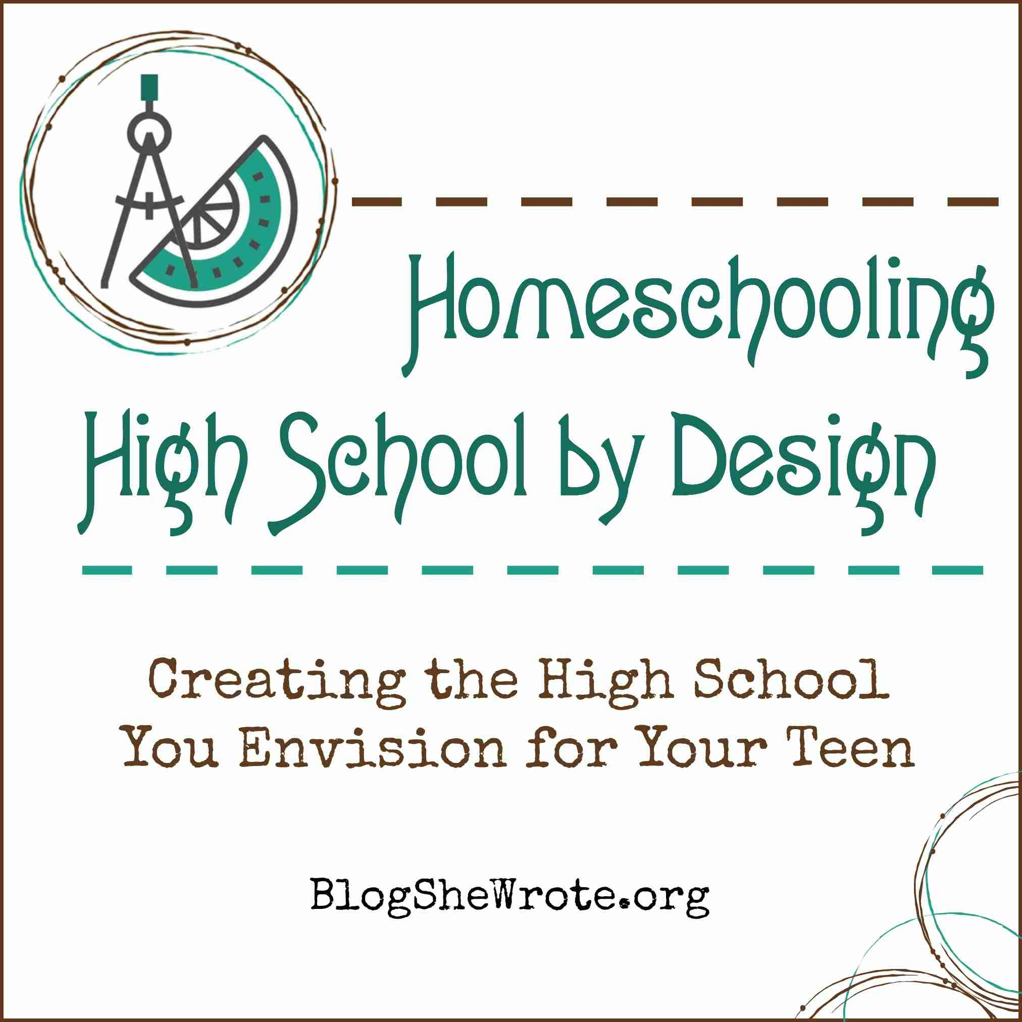 8th Grade Homeschool Curriculum With High School In Mind
