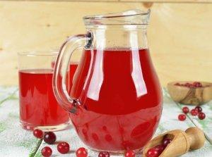 Refreshing Drinks - Kokum Sherbet