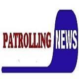 Newspatrolling