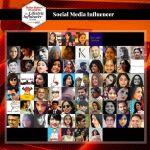 Awards and Achivements- Snehalata Jain