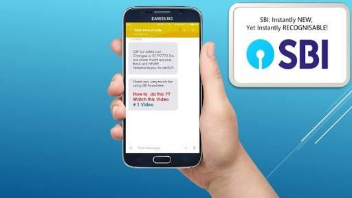SBI Credit Card Security