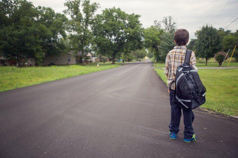 kids freedom