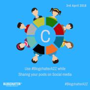 blogchatterA2z