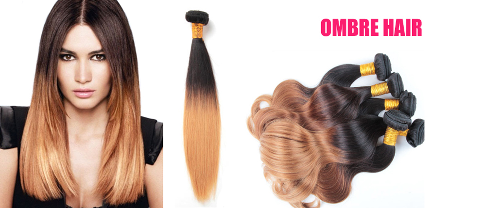 Real Hair Extensions Give You Fresh New Look Hair Wig