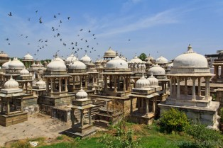 explore udaipur with kids
