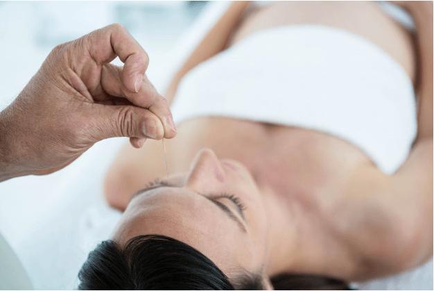 pregnancy massage in first trimester