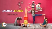 Review of the Zee5 MentalHood Web Series- Blogsikka