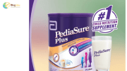 Nutrients Important for Boost Immunity in Indian Kids - #Pediasure
