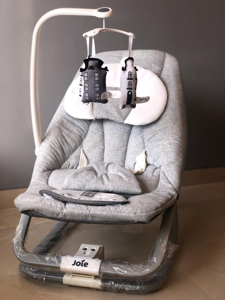 Chair for New Born Baby