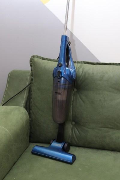 Balzano Aero Vac Stick Vacuum Cleaner