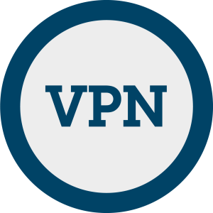 free trial vpn services 2016