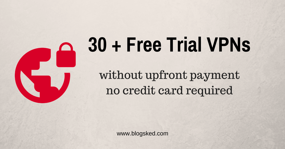 Totally Free No Creditcard Needed At All