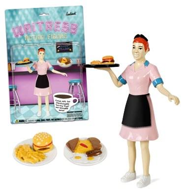 waitress-1