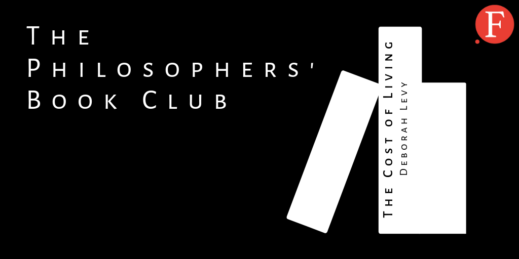 The Philosophers' Book Club