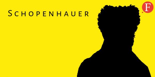 2-Schopenhauer-plain-e1568489086755