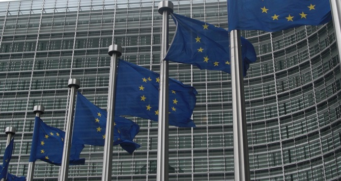 Regulating content moderation in Europe beyond the AVMSD | Media@LSE