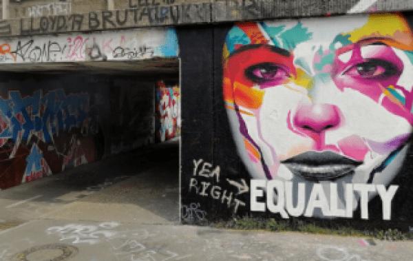 gender equality | Engenderings