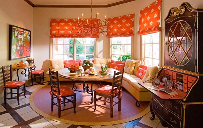 Perry-Breakfast-Room