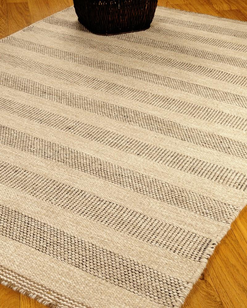 impressions wool rug
