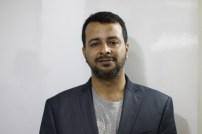 Vivek Talwar