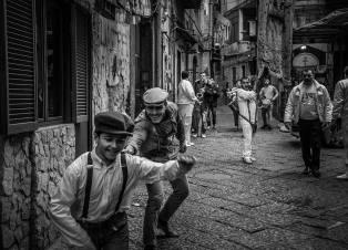 Foto di Enzo Truppo