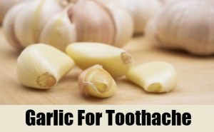 Toothaches – Natural Remedies For Quick Tooth Pain Relief