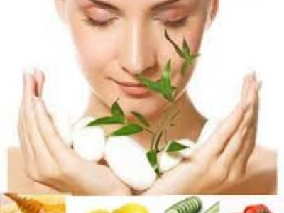 Understanding Acne, Its Primary Causes and Herbal Ways to Treat It