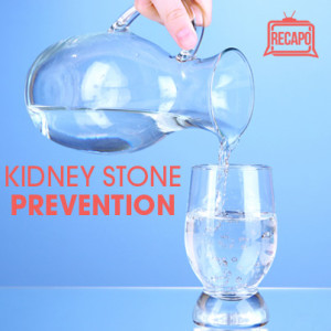 Kidney Stones – What Causes Kidney Stones