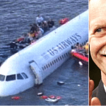 I joined the Fans of Sully Sullenberger Facebook Group