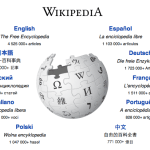 Finding myself in Wikipedia
