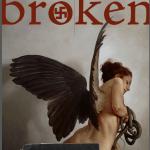 Insightful Review of BROKEN on Tynga's Reviews