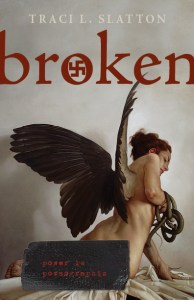 BROKEN: Available in September