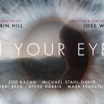 Beautiful Movie: IN YOUR EYES